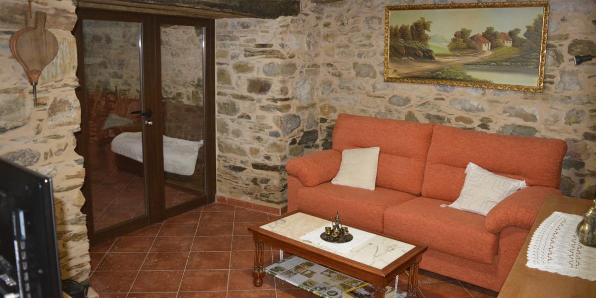 Casa para alquilar en León 15